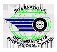 IOPD Logo